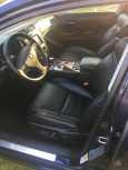 Lexus GS300, 2011 год, 1 145 000 руб.