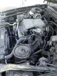 Oldsmobile Cutlass Ciera, 1989 год, 99 000 руб.