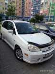 Suzuki Aerio, 2002 год, 220 000 руб.