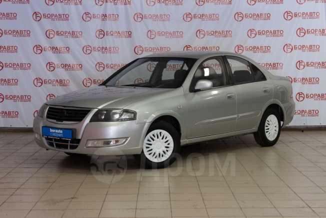 Nissan Almera Classic, 2012 год, 294 000 руб.