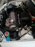Honda Civic Ferio, 1998 год, 145 000 руб.