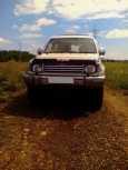 Mitsubishi Pajero, 1994 год, 399 000 руб.