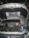 Opel Vectra, 2005 год, 315 000 руб.