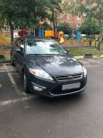 Ford Mondeo, 2012 год, 596 000 руб.