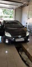 Toyota Prius, 2010 год, 575 000 руб.