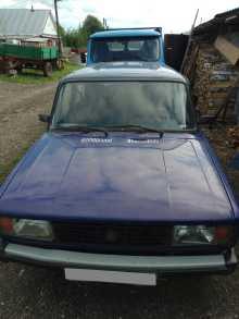 Кунгур 2104 1999