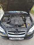 Subaru Legacy, 2007 год, 660 000 руб.