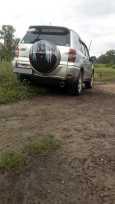 Toyota RAV4, 2004 год, 620 000 руб.