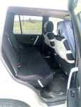 Land Rover Freelander, 2006 год, 500 000 руб.
