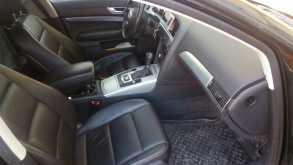 Махачкала Audi A6 2010