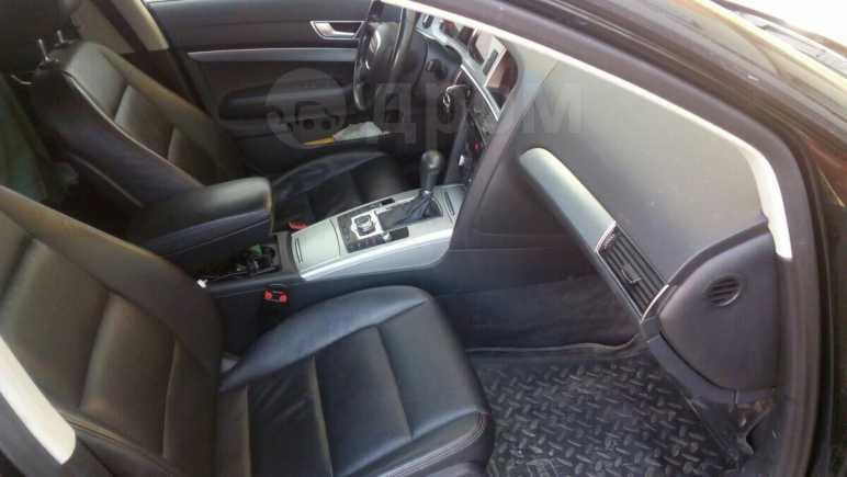 Audi A6, 2010 год, 570 000 руб.