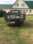 УАЗ 469, 1988 год, 90 000 руб.
