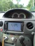 Toyota Sienta, 2012 год, 540 000 руб.