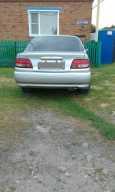 Toyota Carina, 1999 год, 240 000 руб.