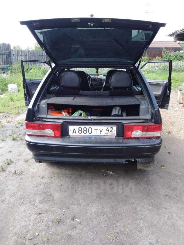 Лада 2114, 2009 год, 90 000 руб.