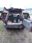Honda CR-V, 1995 год, 330 000 руб.