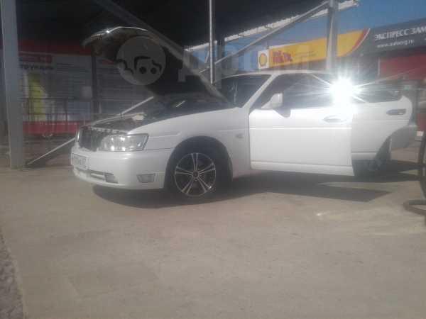 Nissan Laurel, 1999 год, 180 000 руб.