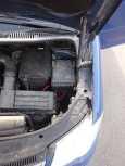 Volkswagen Touran, 2009 год, 580 000 руб.