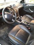 Ford Mondeo, 2011 год, 470 000 руб.
