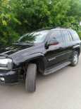 Chevrolet TrailBlazer, 2003 год, 300 000 руб.