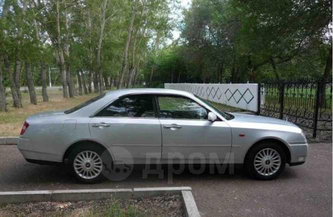 Nissan Cedric, 2003 год, 543 000 руб.