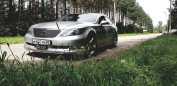 Lexus LS460, 2007 год, 1 200 000 руб.
