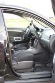 Opel Antara, 2007 год, 500 000 руб.