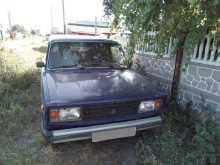Рубцовск 2104 1999