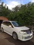 Nissan Liberty, 2004 год, 370 000 руб.