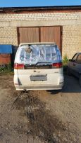 Nissan Elgrand, 1997 год, 150 000 руб.