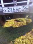 Лада 4x4 2121 Нива, 2001 год, 90 000 руб.