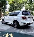 Nissan Patrol, 2014 год, 2 980 000 руб.