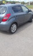 Hyundai i20, 2010 год, 355 000 руб.