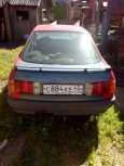 Audi 80, 1987 год, 55 000 руб.