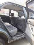 Toyota Camry, 1993 год, 98 000 руб.