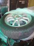 Nissan DAYZ, 2013 год, 385 000 руб.