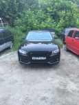 Audi A4, 2008 год, 860 000 руб.
