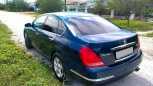 Nissan Teana, 2007 год, 384 999 руб.