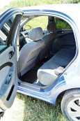 Chevrolet Lacetti, 2006 год, 275 000 руб.