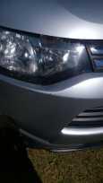 Mitsubishi Outlander, 2012 год, 780 000 руб.