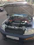 Toyota RAV4, 1996 год, 375 000 руб.