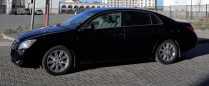 Toyota Avalon, 2007 год, 700 000 руб.