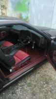 Toyota Supra, 1991 год, 210 000 руб.