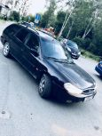 Ford Mondeo, 1997 год, 20 000 руб.