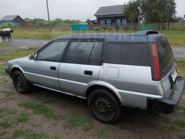Toyota Sprinter Carib, 1990 год, 70 000 руб.