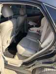 Lexus RX350, 2010 год, 1 420 000 руб.