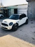 Mini Hatch, 2008 год, 550 000 руб.