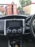 Toyota Corolla Fielder, 2013 год, 730 000 руб.