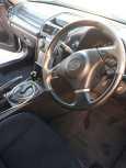 Toyota Altezza, 2003 год, 450 000 руб.