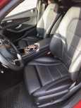 Mercedes-Benz C-Class, 2015 год, 1 500 000 руб.